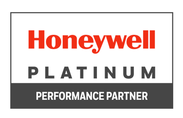 Honeywell Platinum Partners