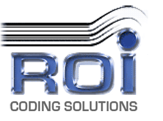 ROI Coding Solutions